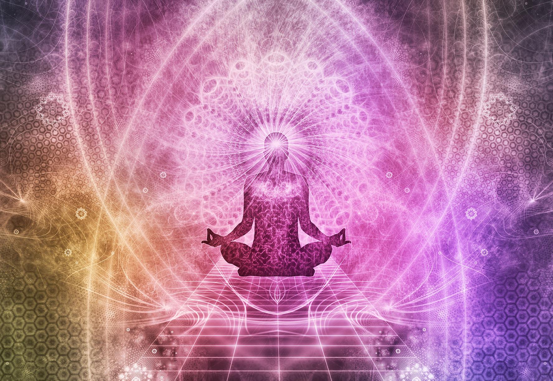 image-meditacao-conexao-com-o-eu-interior