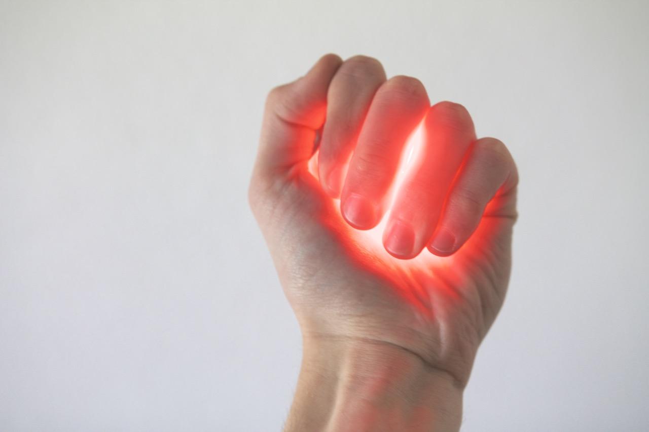image-somos-energia