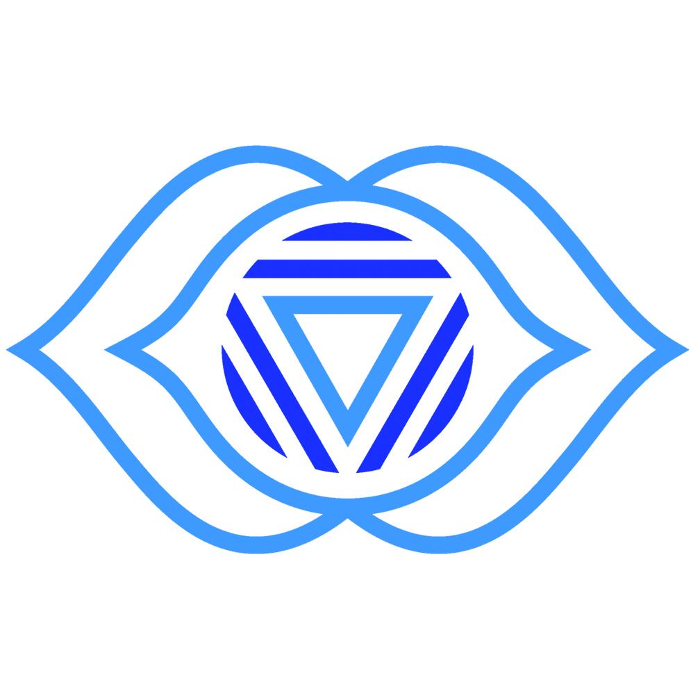 guiadaalma-Ajna-chakra