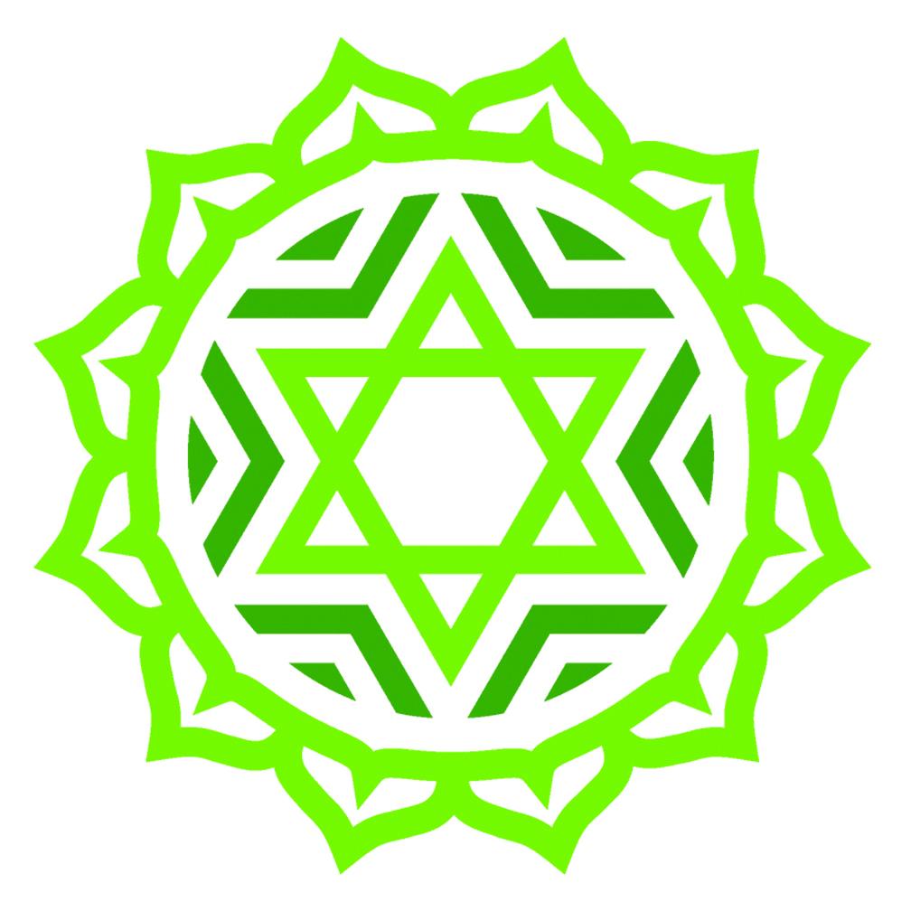 guiadaalma-Anahata-chakra