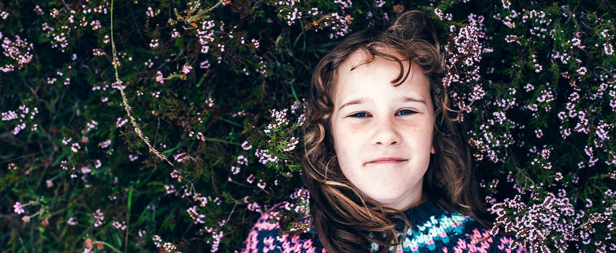 image-criancas-indigo-o-que-elas-tem-para-nos-ensinar