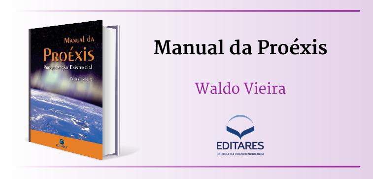 image-Manual-da-Proexis.pdf