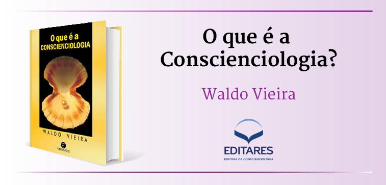 image-O-que-e-a-Conscienciologia.pdf