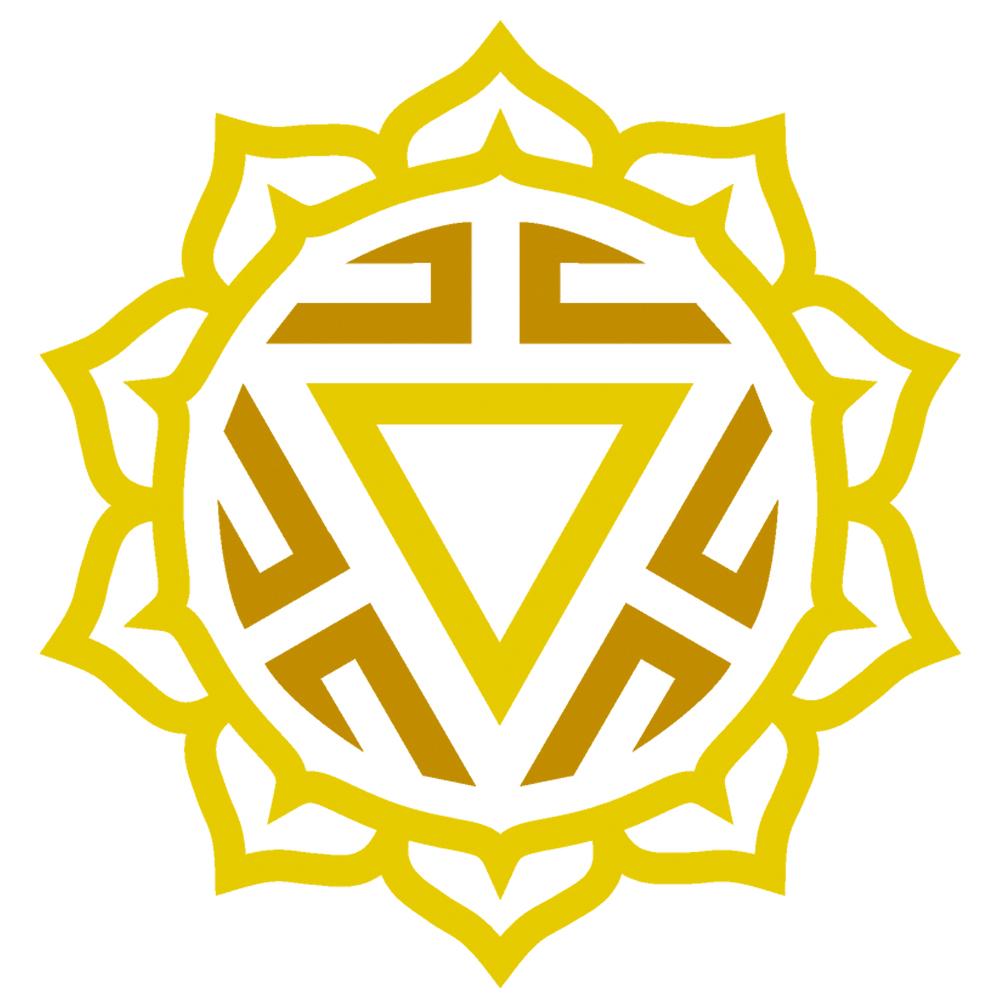 guiadaalma-Manipura-chakra