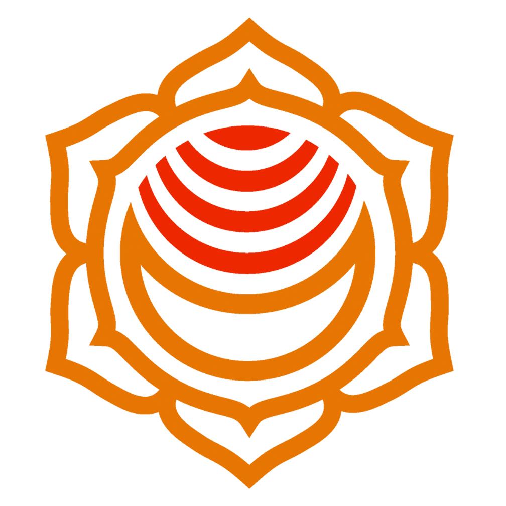 guiadaalma-Swadhisthana-chakra