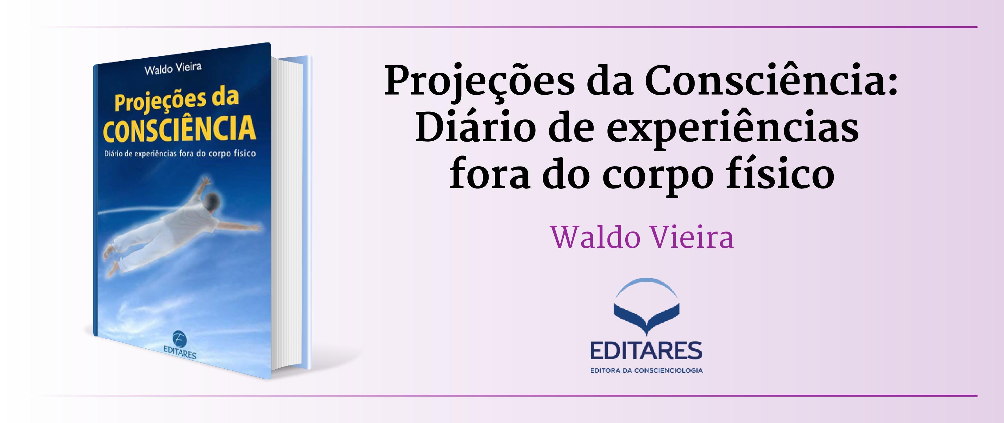 image-Projecoes-da-Consciencia.pdf