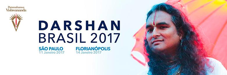 darshan-2017