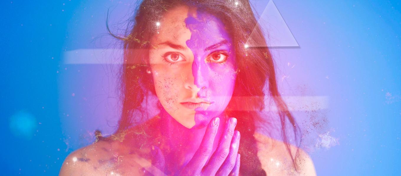image-holossoma-multidimensionalidade