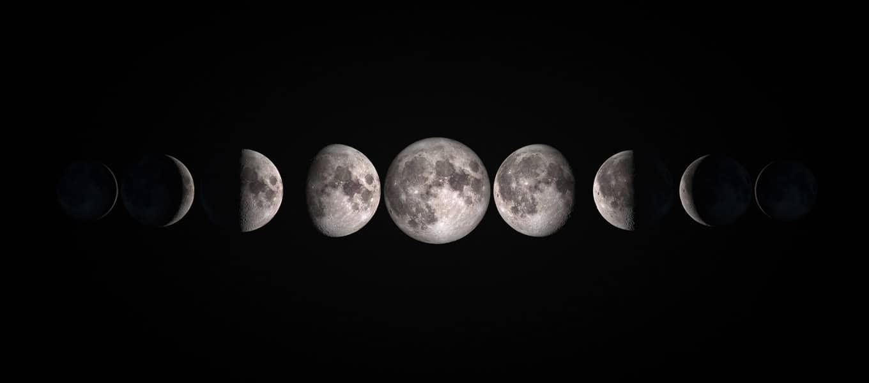 image-mulheres-fases-da-lua