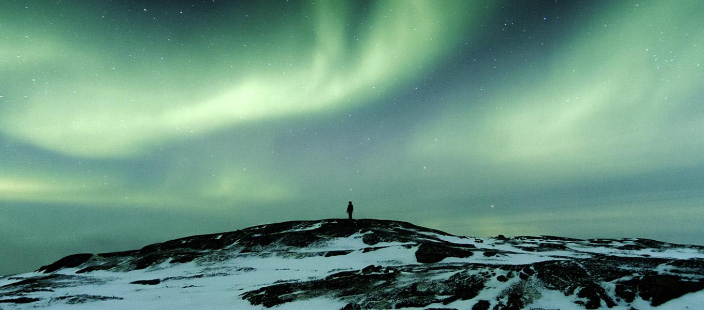 image-sera-que-estamos-sozinhos-no-universo