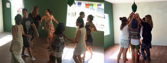 guia-da-alma-2a-cura-solidaria-danca-circular