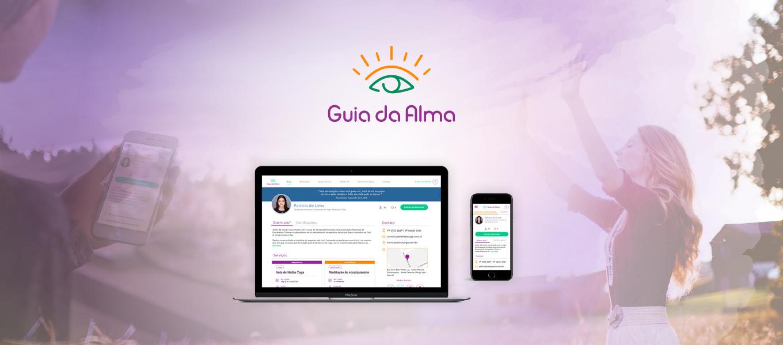image-perfil-do-guia-da-alma
