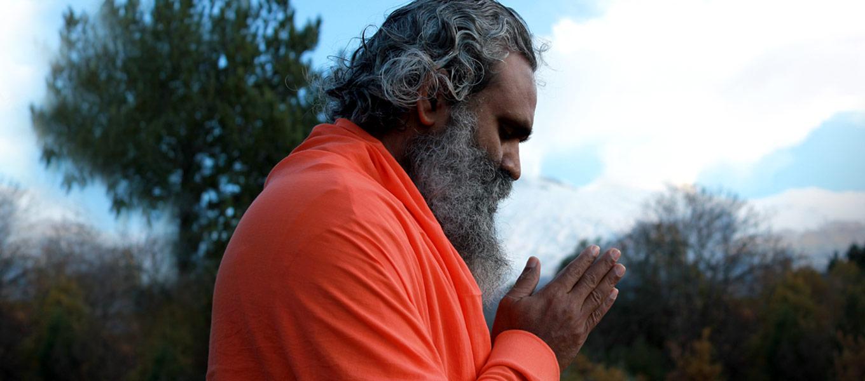 image-ayurveda-medicina-indiana-milenar
