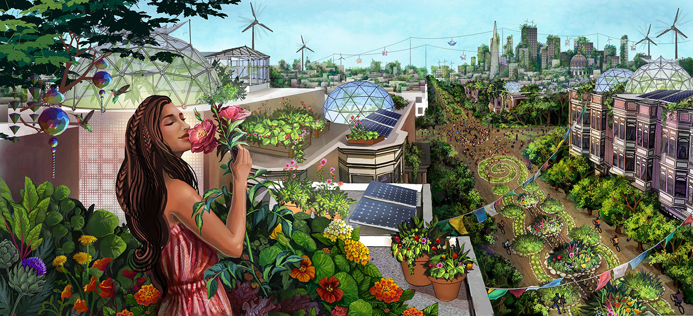 image-permacultura-revolucao-disfarcada-de-jardinagem