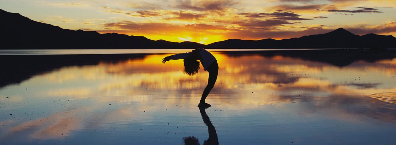 image-todo-poder-do-yoga