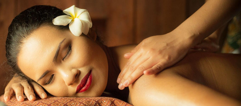 image-massagem-tantrica-expansao-da-consciencia