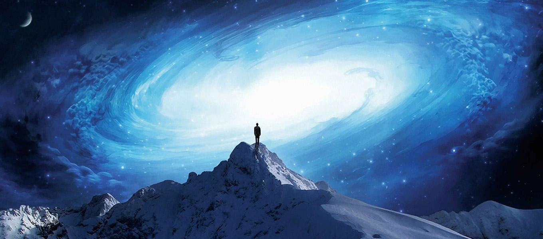 image-13-passos-para-se-espiritualizar-e-ser-correspondidx-pelo-universo