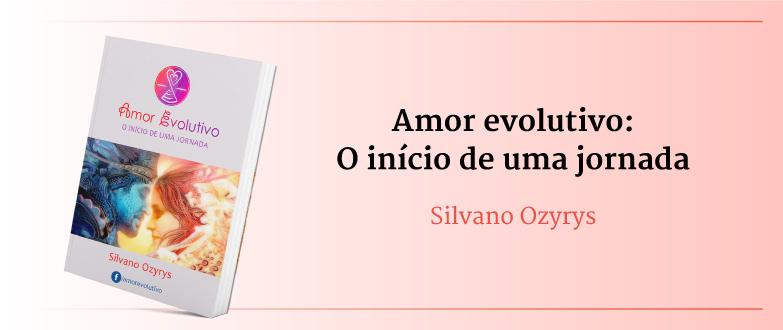 image-e-book-amor-evolutivo