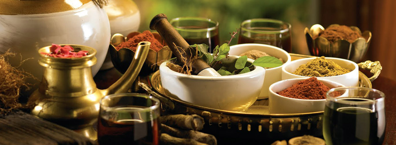 image-ayurveda-a-maravilhosa-medicina-oriental