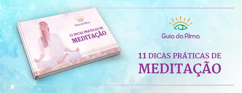image-11-dicas-praticas-meditacao