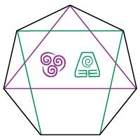 guia-da-alma-heptagono-numerologia-julho-7-