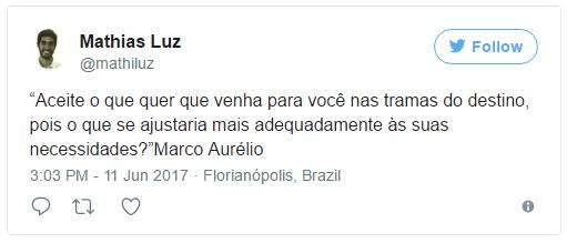 mathias-luz-twitter