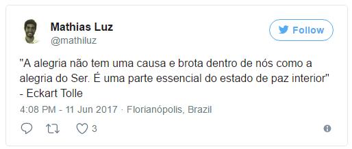mathias-luz-twitter2