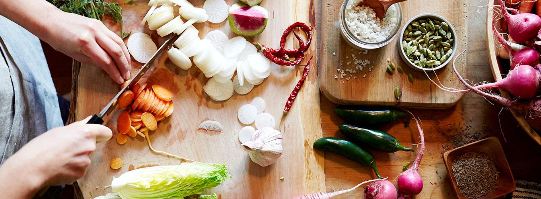 image-alimentacao-equilibrada-e-pura-medicina-holistica