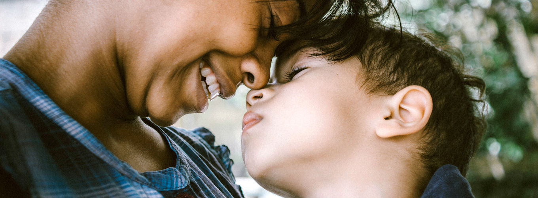 image-como-entender-educar-criancas-indigo