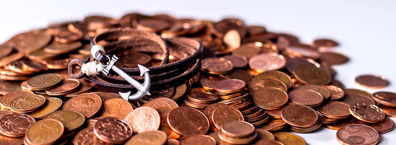 image-eft-e-as-causas-emocionais-das-baixas-financeiras