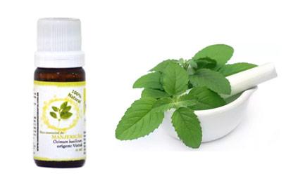 guia-da-alma-harmonie-aromaterapia-ansiedade-depressao-oleos-essenciais-flor