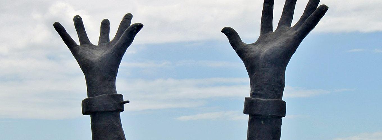 image-a-arte-de-viver-de-um-escravo-que-ganhou-liberdade