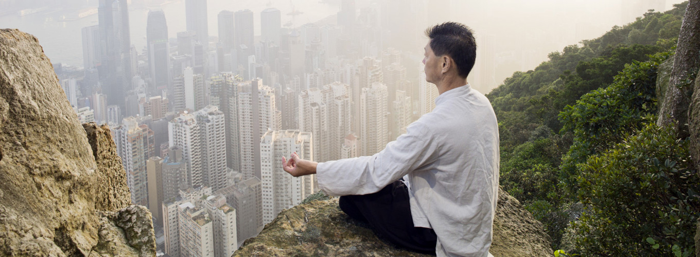 image-meditacao-mahasandhi