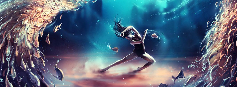 image-netuno-peixes-caminho-retorno