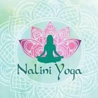 guia-da-alma-perfil-profissional-nalini-yoga