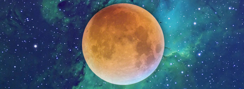 image-lua-azul-super-lua-de-sangue