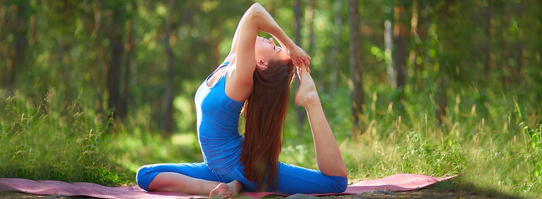 image-yoga-e-as-glandulas-que-auxiliam-na-sua-saude