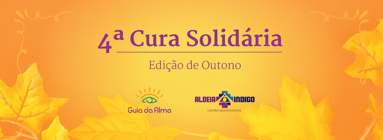 image-4a-cura-solidaria-edicao-de-outono