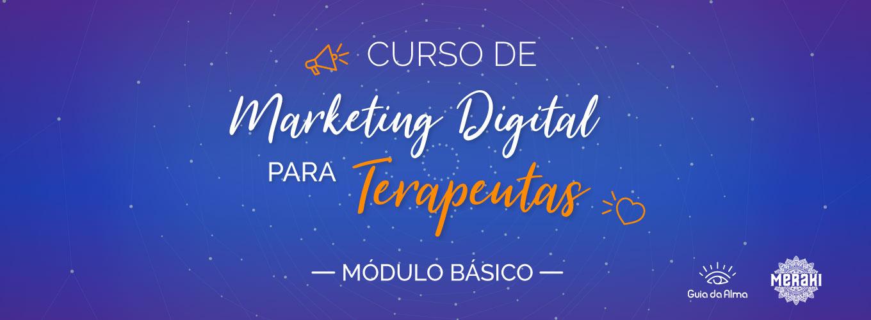 image-curso-de-marketing-digital-para-terapeutas