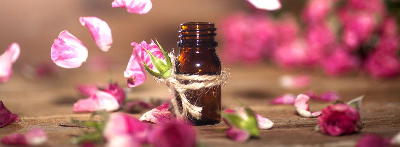 image-aromaterapia-maravilhosa-terapia-do-olfato