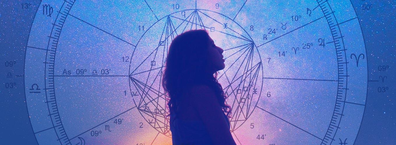 image-astrologia-vivencial-um-caminho-de-cura-e-autoconhecimento