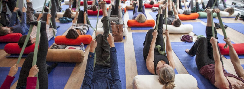 image-pratique-metodo-kaiut-yoga