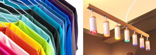 guia-da-alma-cromoterapia-cores-chakras-roupas-luzes