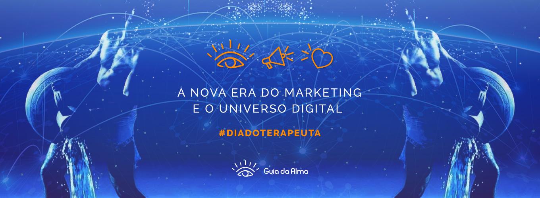 image-nova-era-do-marketing-universo-digital
