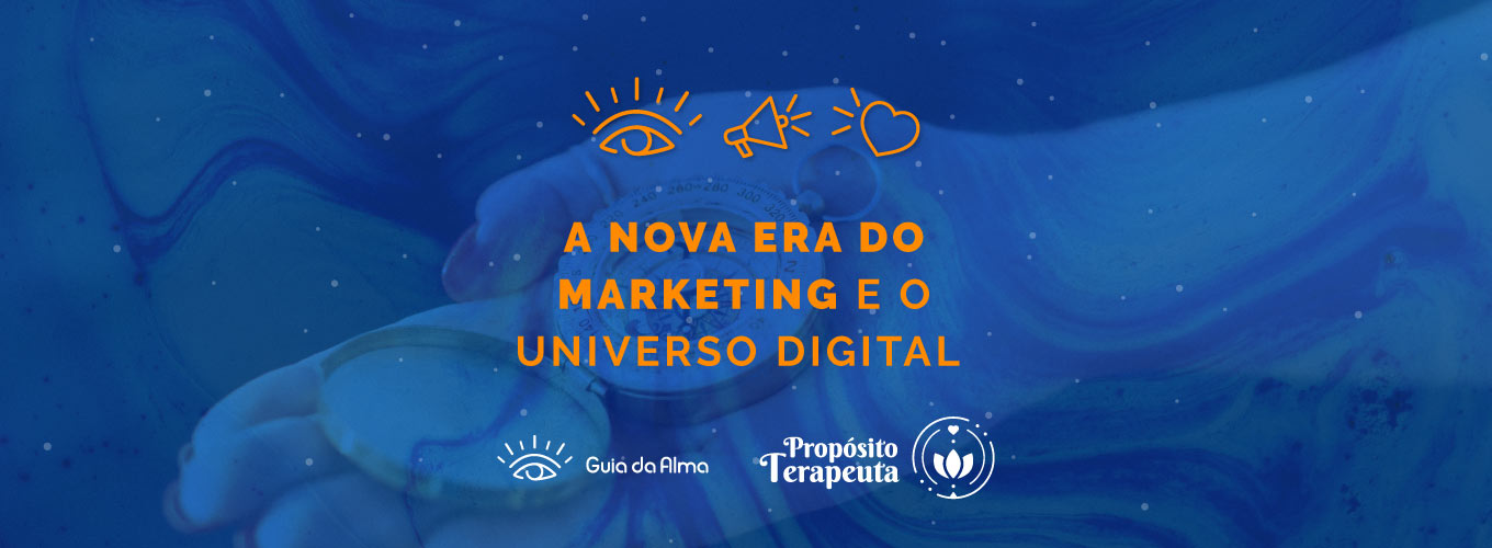 image-nova-era-do-marketing-universo-digital