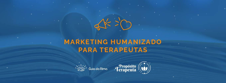 image-marketing-humanizado-conteudo
