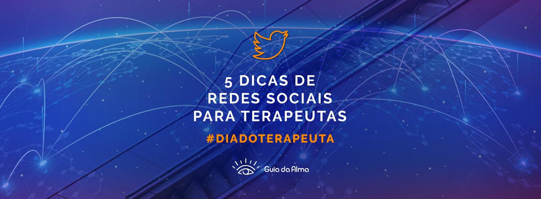 image-5-dicas-de-redes-sociais-para-terapeutas