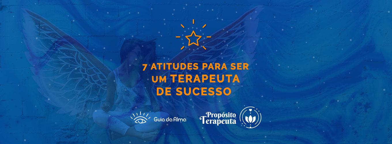 image-7-atitudes-terapeuta-de-sucesso