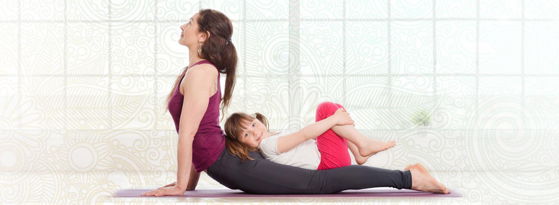 image-ser-mae-me-inspirou-ensinar-yoga-para-criancas
