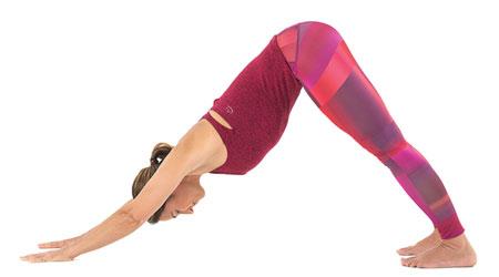 guia-da-alma-posicoes-yoga-chakra-manipura-chakra-estresse-raiva-saude-Adho-Mukha-Svanasana